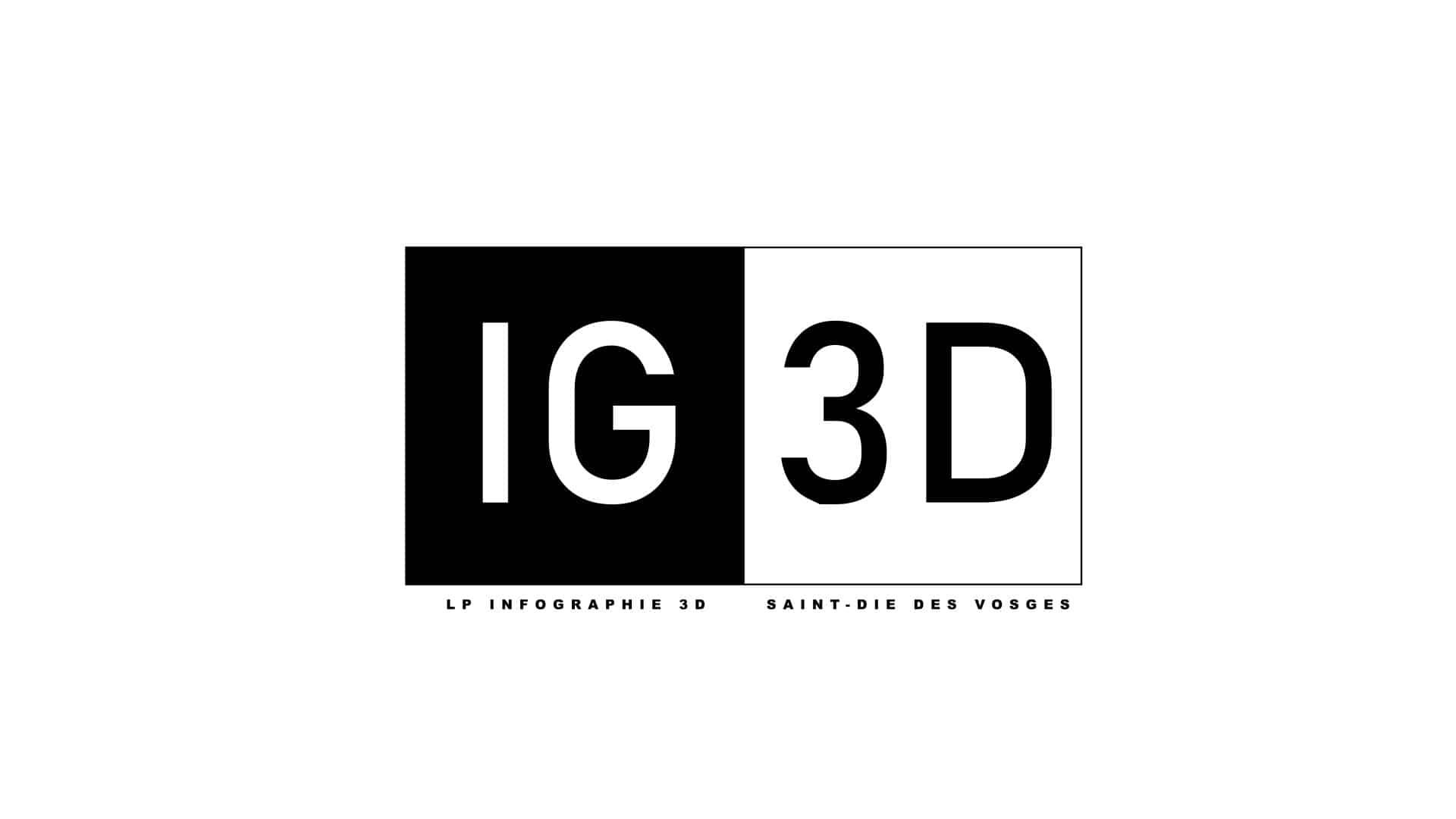 GALVAO_LOGOIG3D.mp4_snapshot_00.16_2019.12.04_23.57.40